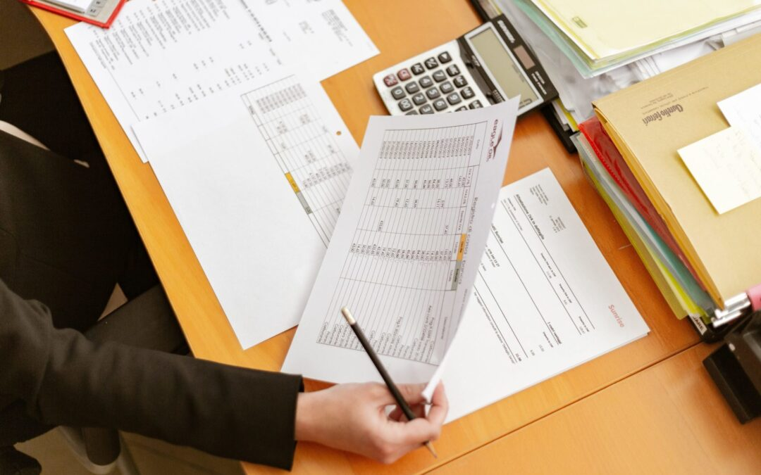 5 Reasons to get an Entity Health Check in Chile