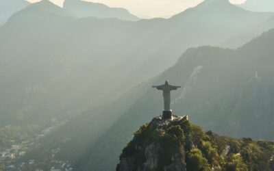 How to Form an NGO in Brazil