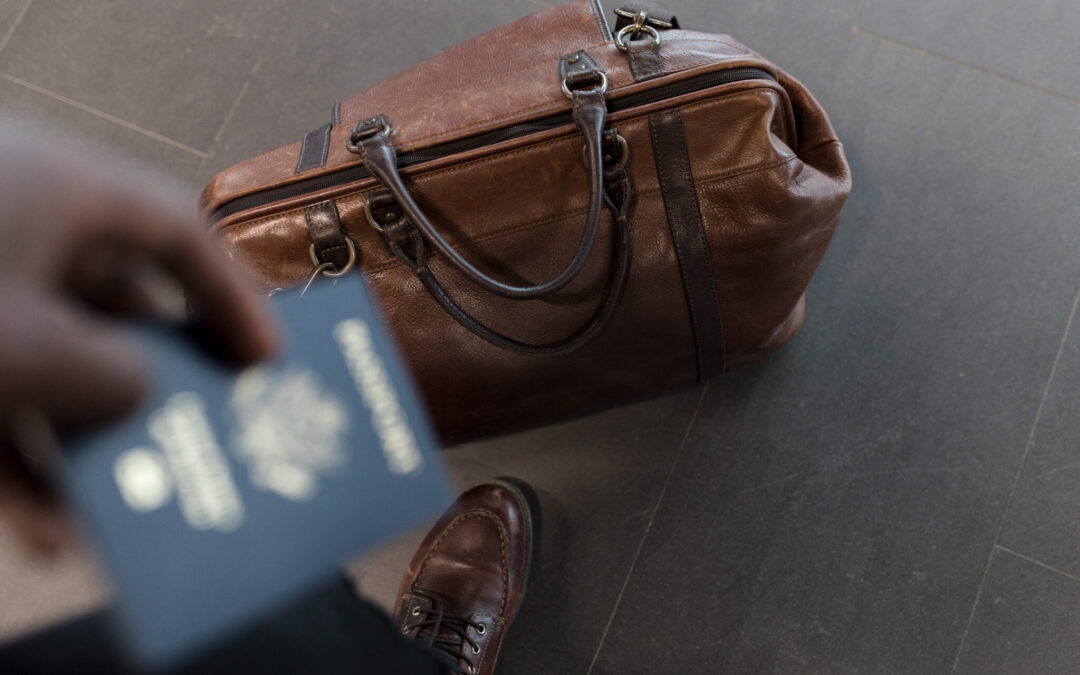 How to Obtain a Mexico Business Visa Through Business Expansion