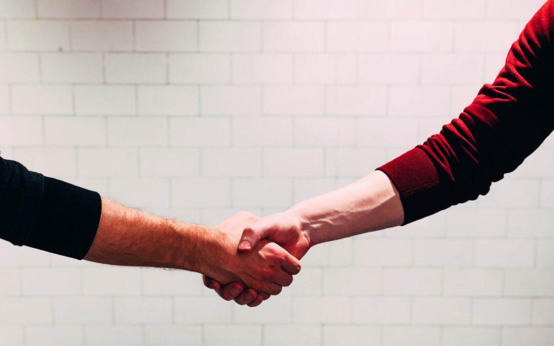 Apoye su Negocio con Servicios Secretariales Corporativos Tercerizados en Argentina