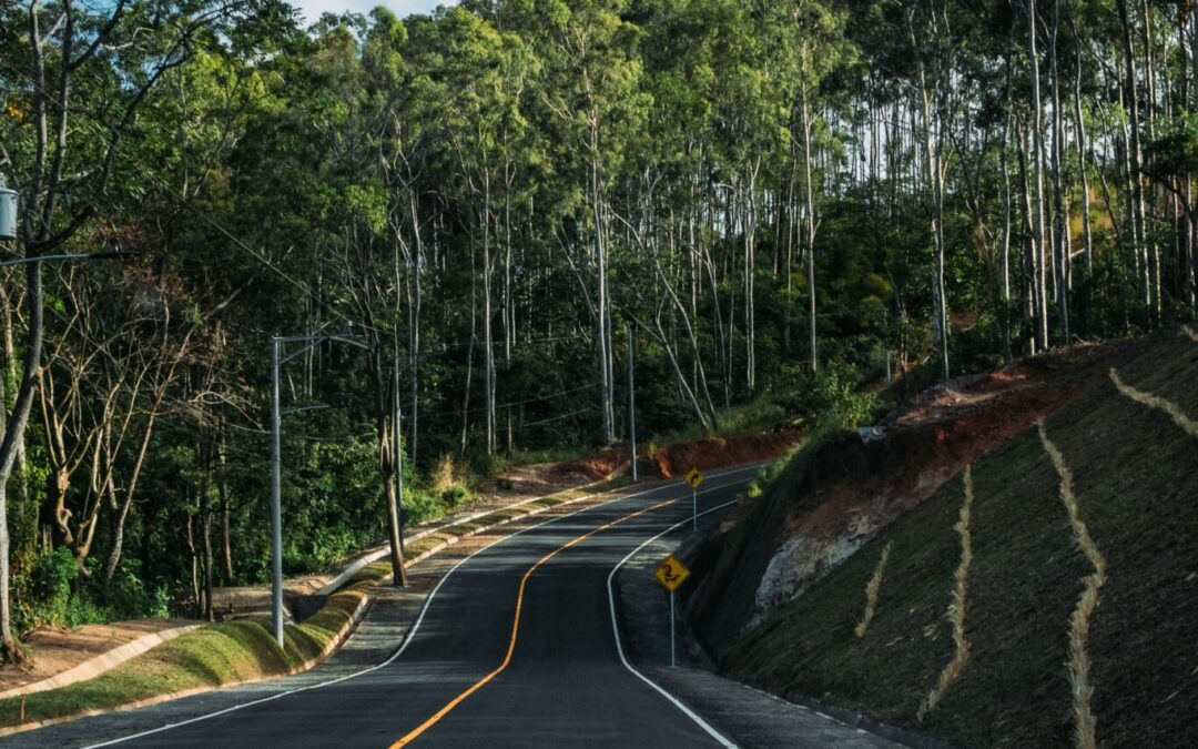 Consejos al Hacer Negocios en El Salvador Bajo las Restricciones del Covid-19