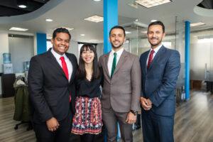 Biz Latin Hub legal team providing regulatory updates in June 2020