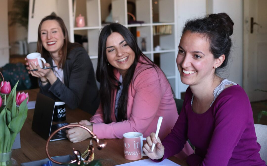 Hire Your Staff Through an Employer of Record in Bolivia