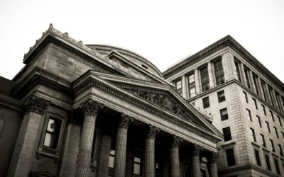 Steps to Open a Corporate Bank Account in Brazil