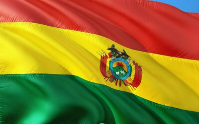 2020 Elections in Bolivia: Potential Impacts for Business