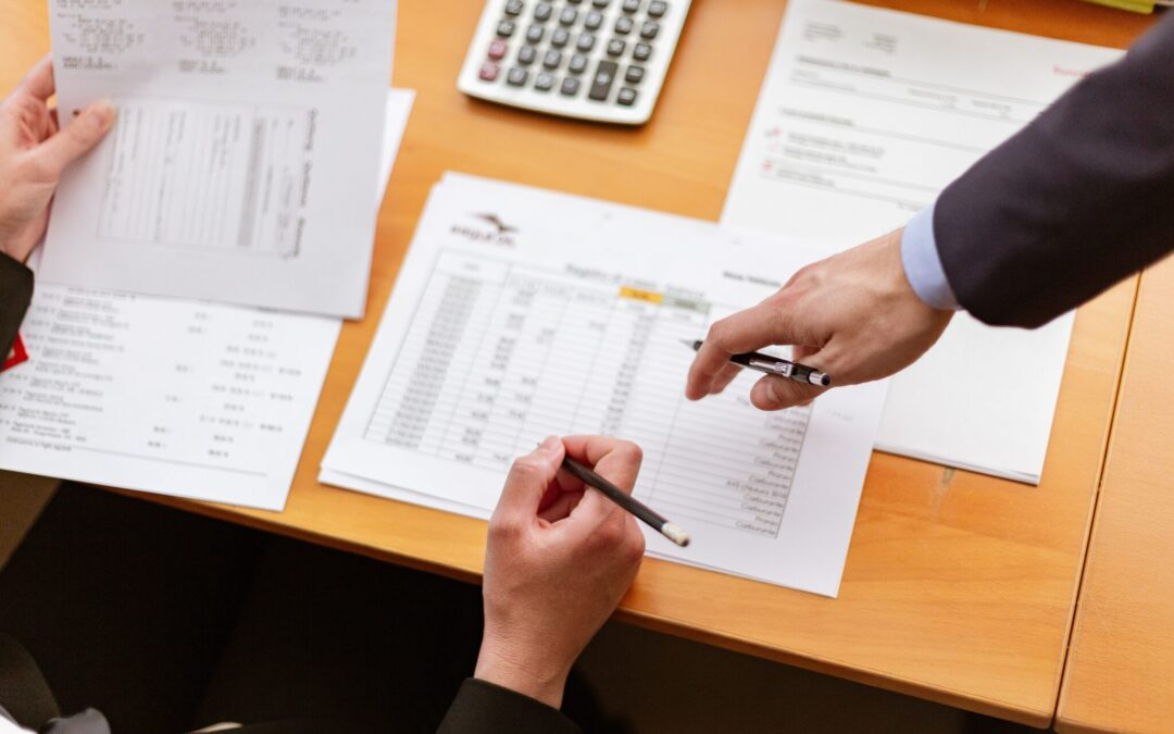 What are Companies' Accounting and Tax Requirements in the Dominican Republic?