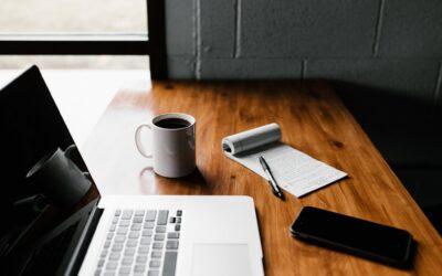 Entendiendo el Impuesto a los Servicios Digitales en Chile
