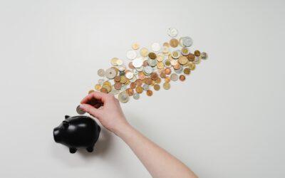 Pasos para Abrir una Cuenta Bancaria Corporativa en Brasil