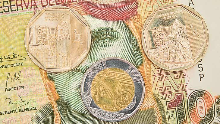 Understanding Peru's Transfer Pricing Regulations