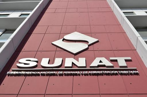 La SUNAT supervisa las regulaciones de precios de transferencia de Perú
