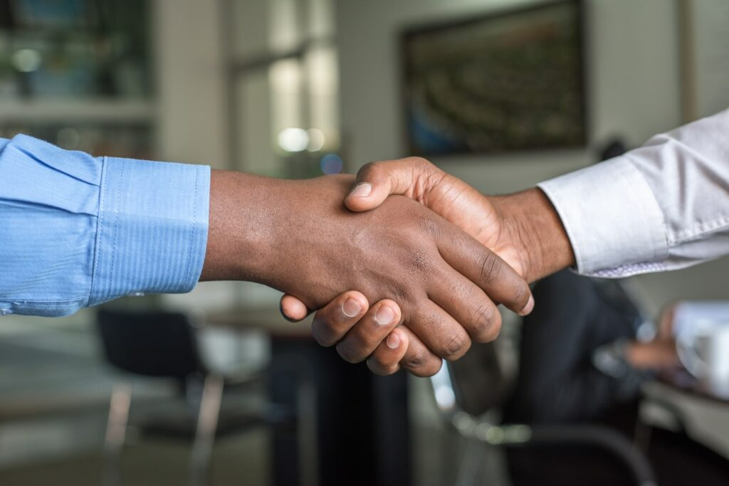 Business etiquette in Colombia remains formal