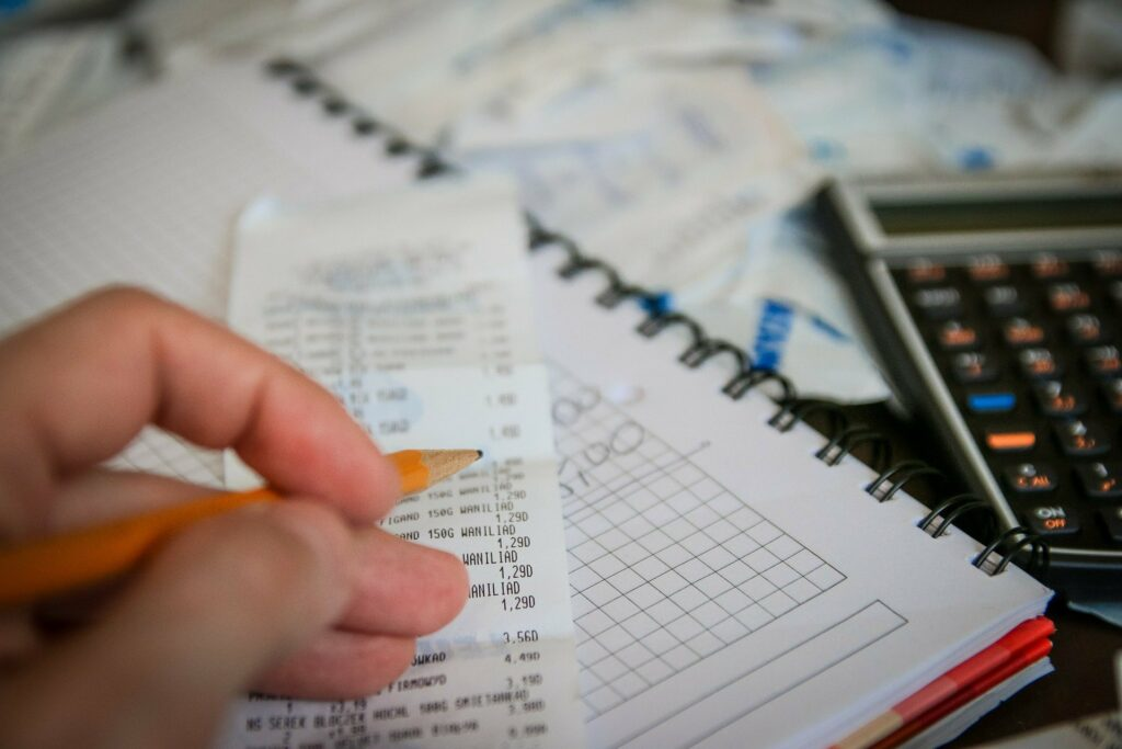 An investor calculating the tax rate according to Chile's corporate tax rate