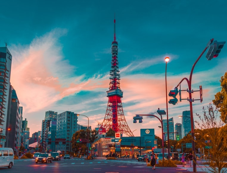 Ecuador's double taxation agreements were extended to include Japan in 2020