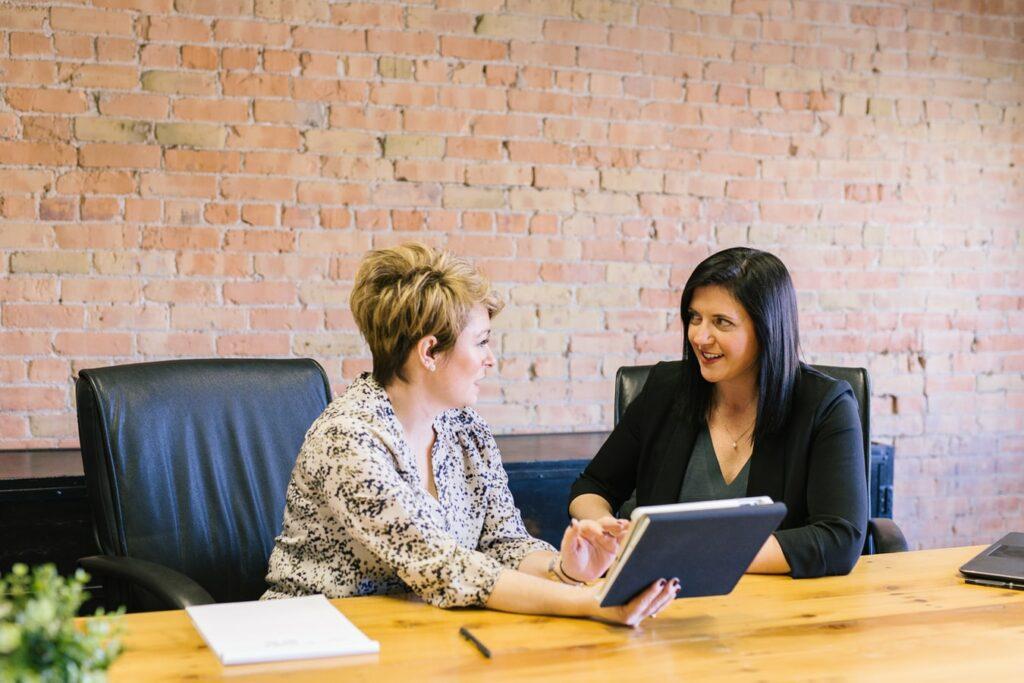 Un agente de formación de empresas en México puede brindar asesoramiento experto