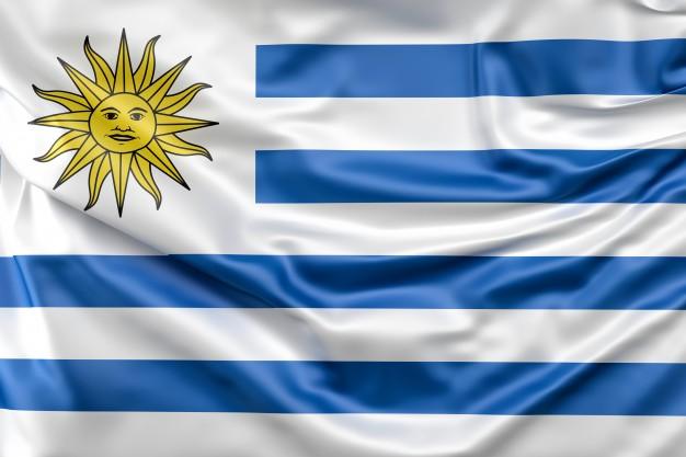 Forma una sucursal en Uruguay