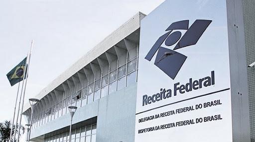 Edificio de la Autoridad Tributaria Federal de Brasil, entidad encargada de supervisar los precios de transferencia en Brasil.