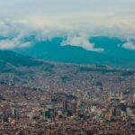 tercerización de nómina en Bolivia