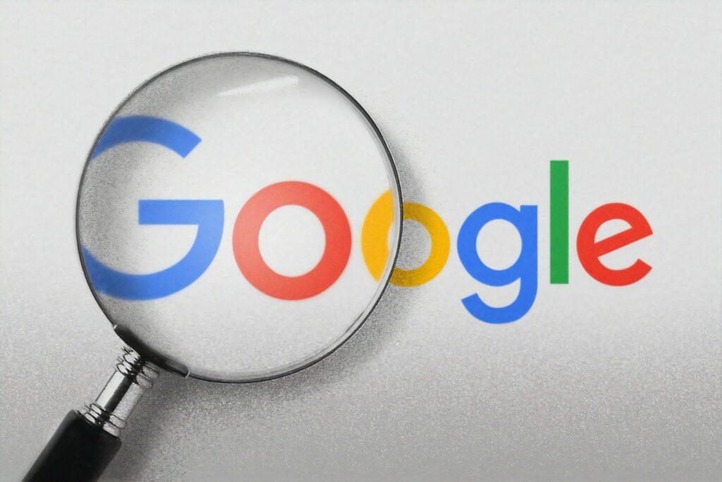 Los estándares de Google para el contenido de marketing digital han aumentado astronómicamente a medida que crece la adopción de esta estrategia.