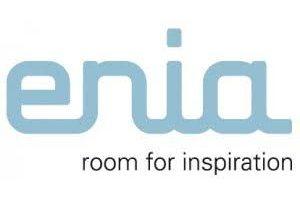 Enia logo