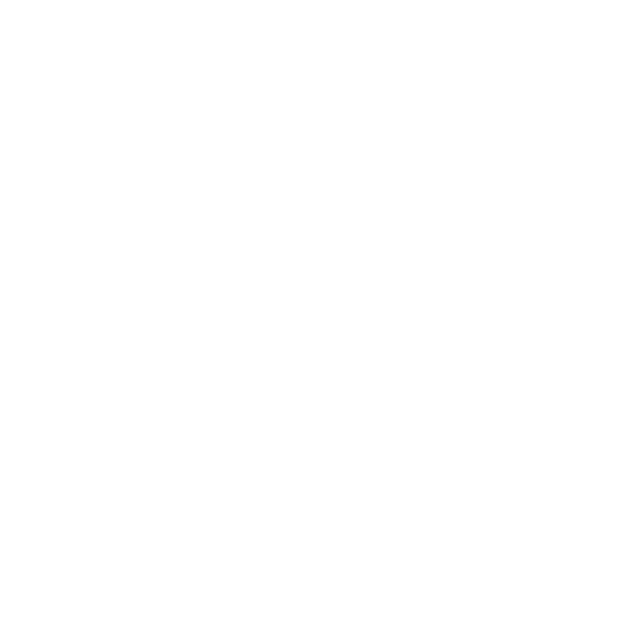 Billy D's Fried Chicken in Asheboro, North Carolina