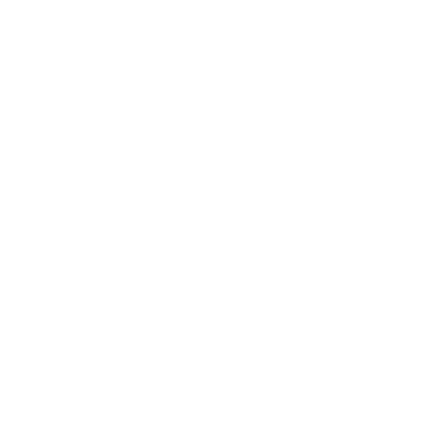Haymaker Restaurant in Charlotte, North Carolina