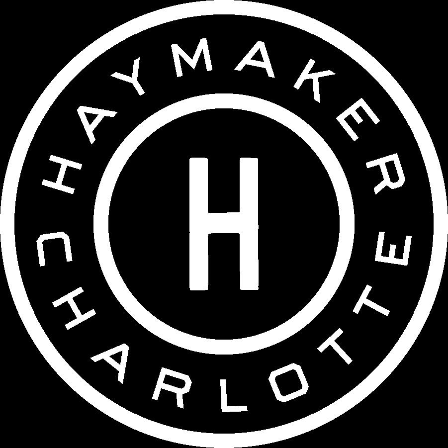Haymaker Restaurant in Charlotte, North Carolina