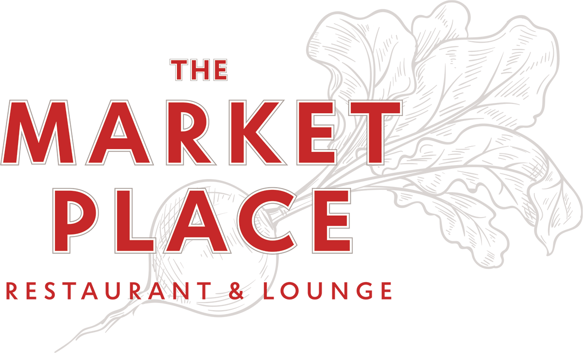 The Market Place Restaurant & Lounge