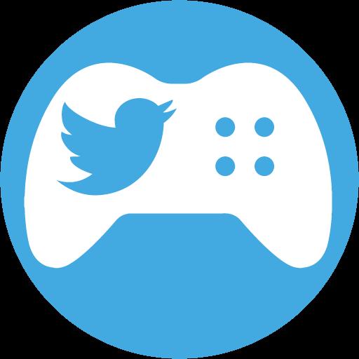 Twitter E-Spor