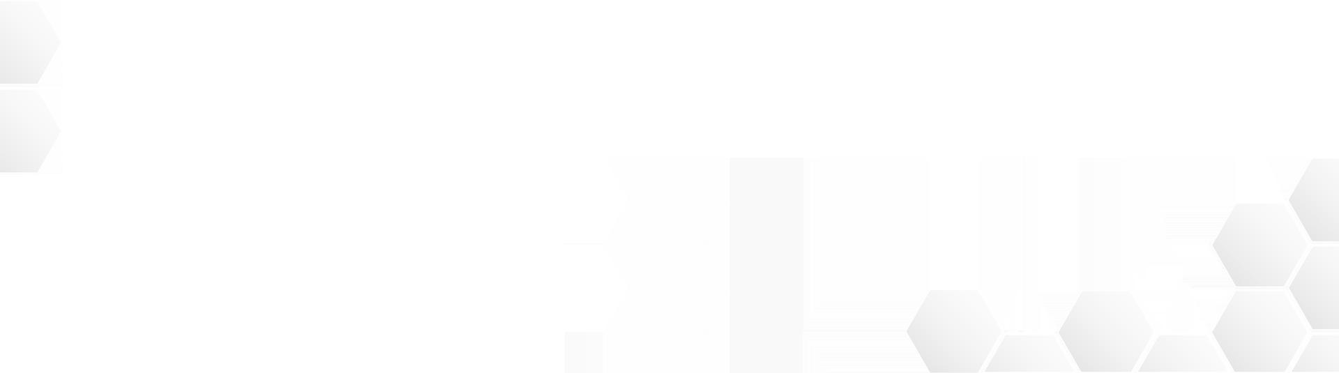 MEC Background Bottom