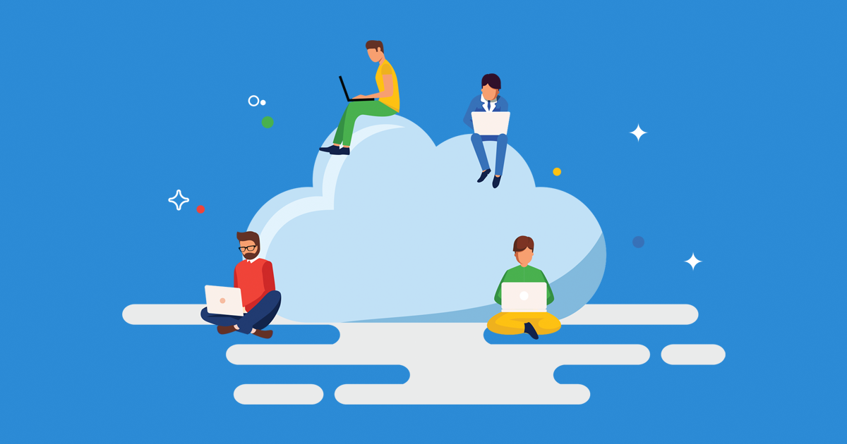 Video: Key Considerations To Make Before Migrating To The Cloud