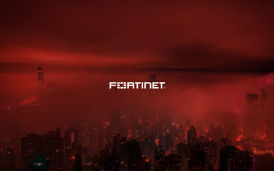 Fortinet Raises the Bar for Cloud Security Again