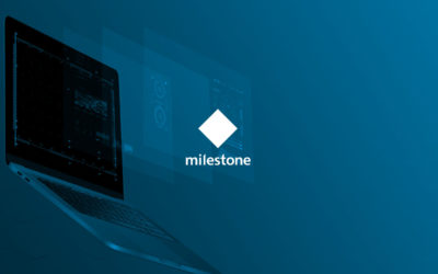 Milestone: New Device Pack Now Supports More Than 7,500