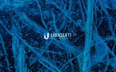 Ubiquiti: When Will We Hit The Limits of Gigabit Ethernet with Wi-Fi?