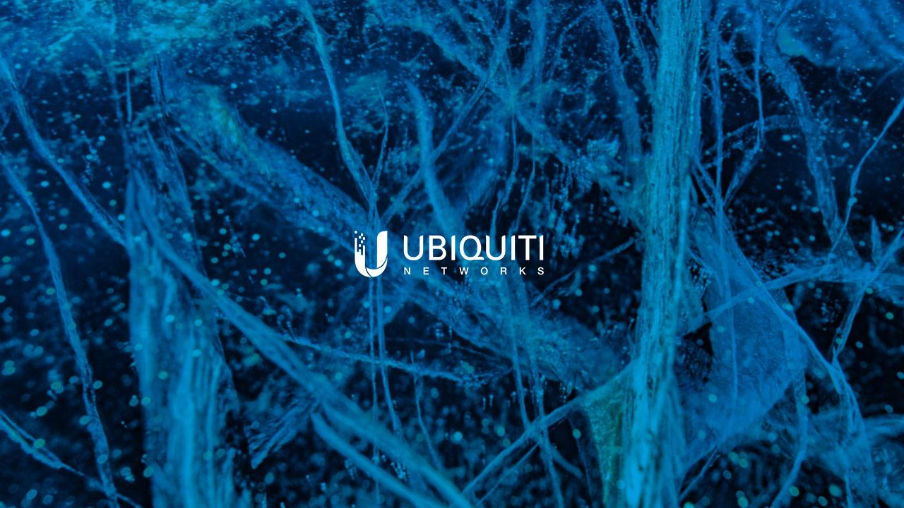 Ubiquiti Gigabit Versus WiFi for Digital Transformation