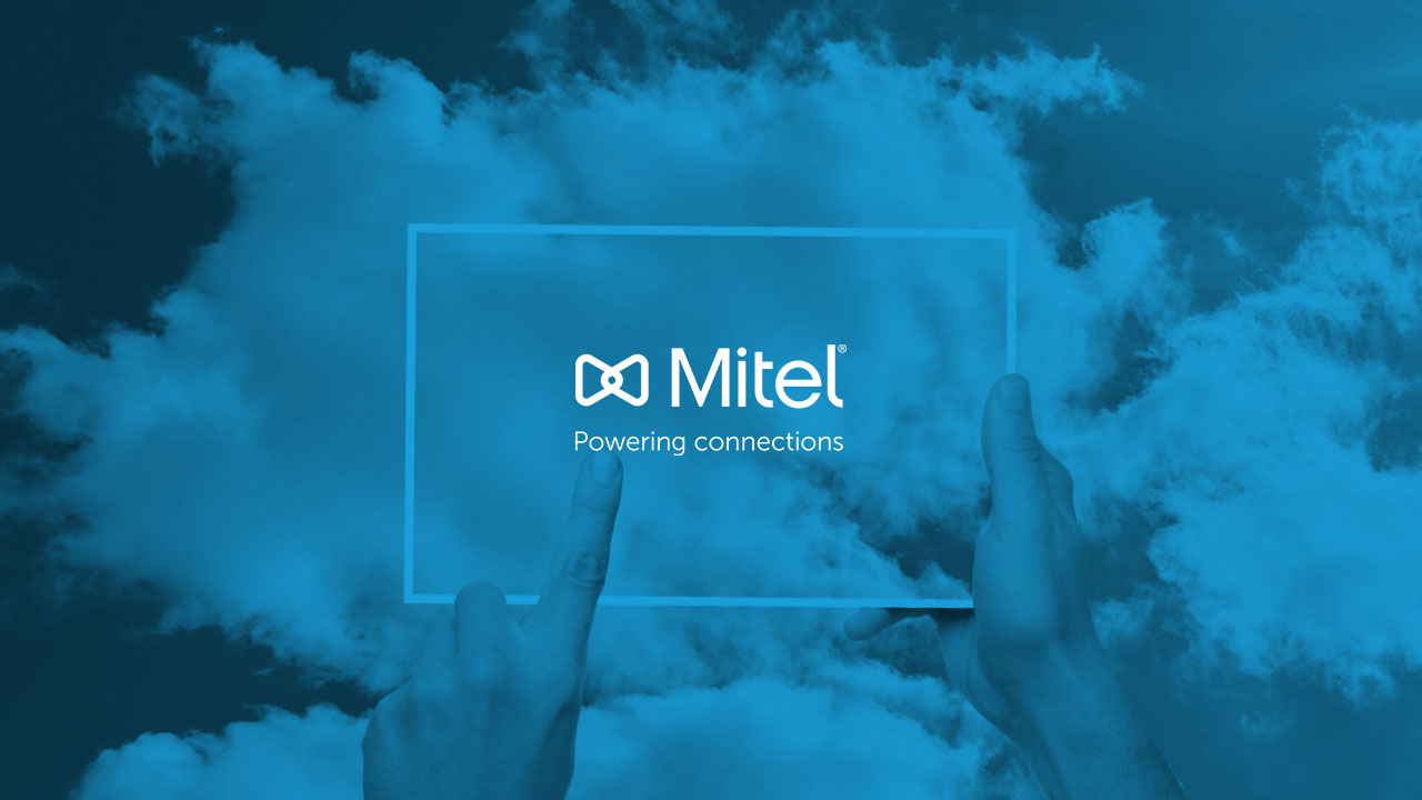 Mitel: Why Businesses Are Migrating to the Cloud More Than Ever?