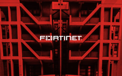 Fortinet: Securing the future of ICT
