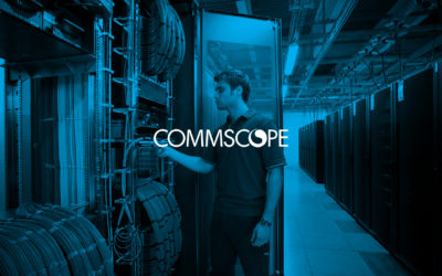Commscope: Reasons to Learn about ICT Wired and Wireless Cabling Infrastructures