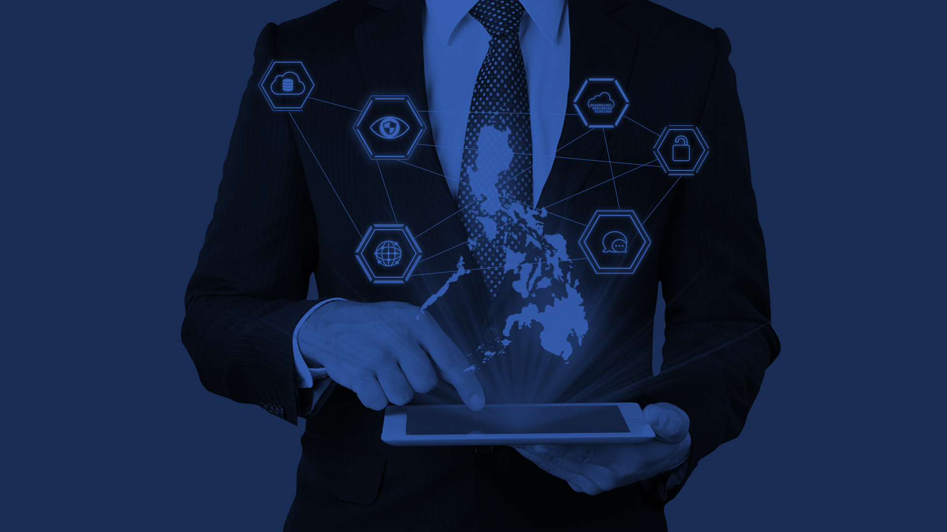 ICT Trends in the Philippines that will Dominate 2019 and Beyond