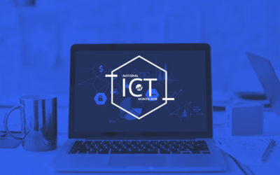 Why ICT is the Key to the Philippines' Digital Transformation