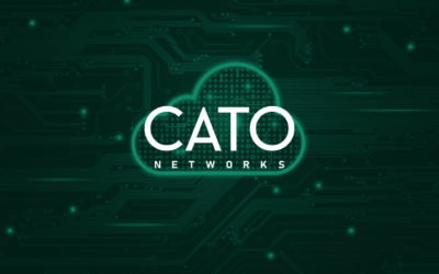 Cato Networks: What is a Cloud-Native Network and Why Does It Matter