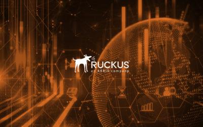 Ruckus: The Current IoT Ecosystem