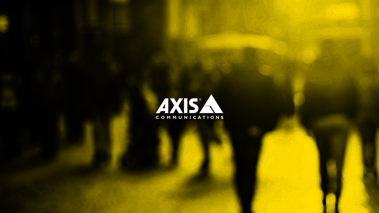 Axis: Securing Privacy When Undertaking Surveillance