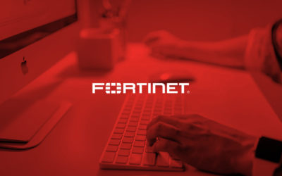 Fortinet: Reasons Why Email Security Should Be Top of Mind for Everyone