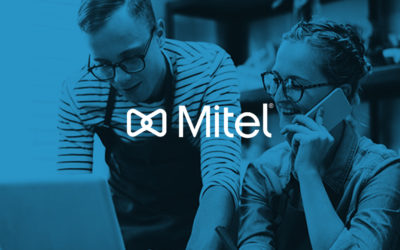 Mitel: A Guide for Small Businesses To VoIP Business Phones