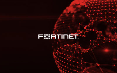 Fortinet: Expanding Revenue Opportunities with SD-WAN