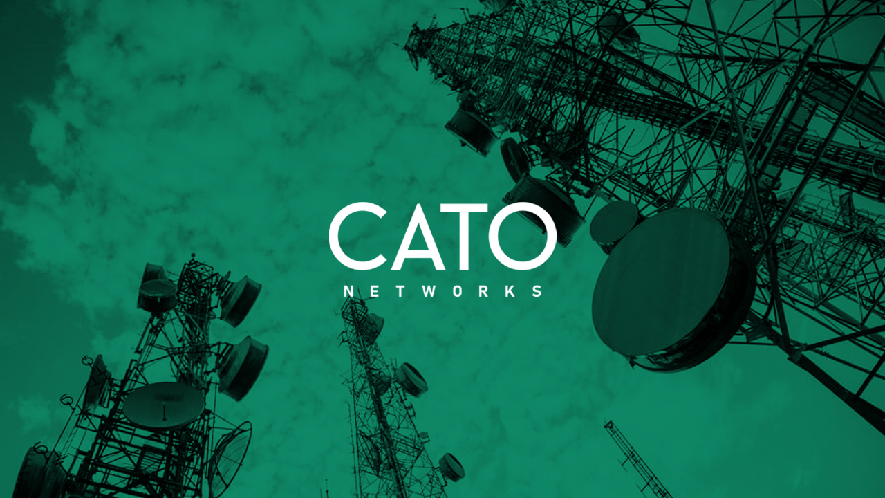 Cato Networks: How Traditional Telco Services Hinder Digital Transformation