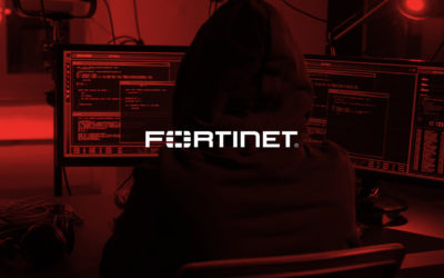 Fortinet: Cyber Attack Patterns Uncover Defensive Strategies