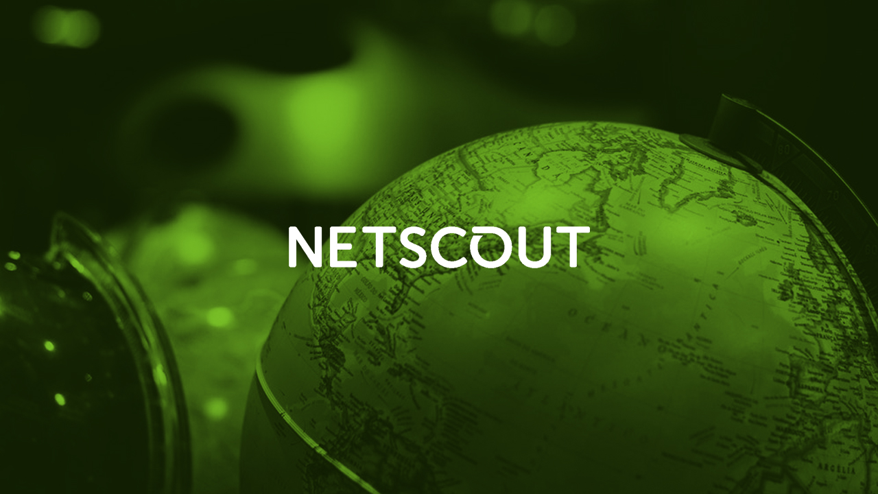 Netscout: Location's Power in Networks Without Borders