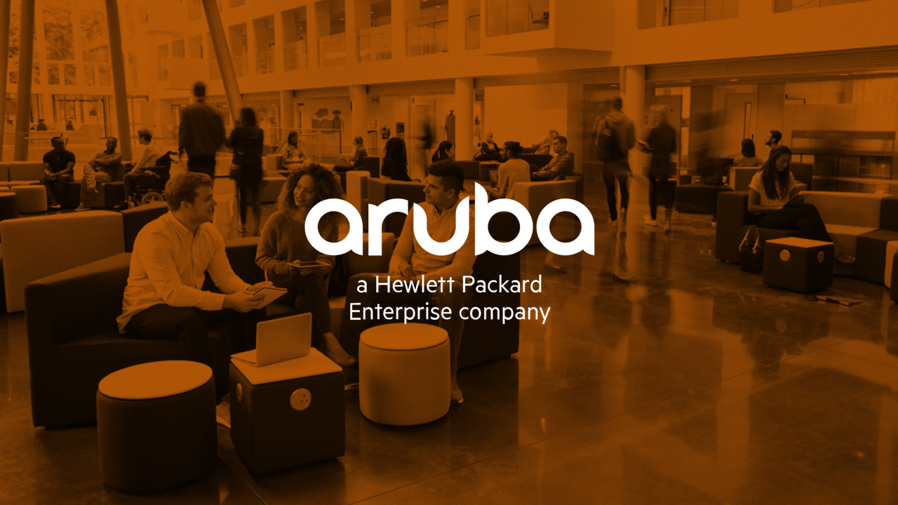 Aruba Networks: Developing an IP Address Plan for Wi-Fi