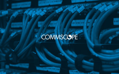 Commscope: Four Ways To Help Improve Your Network Reliability